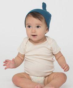 American Apparel: Galaxy Rib Hat by American Apparel: Baby on #zulilyUK today!