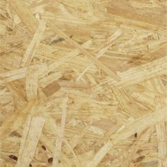 9 Best Osb 3 Made In Germany Oriented Strand Board Images
