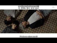 La nueva cancion de EXO - LOVE ME RIGHT
