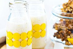 Mango lychee and yoghurt smoothie - Food recipes - Recipes - New Zealand Woman's Weekly Fruit Smoothies, Smoothie Recipes, A Food, Food And Drink, Mango Sorbet, Recipe Of The Day, Food Processor Recipes, Sweet Treats, Berries