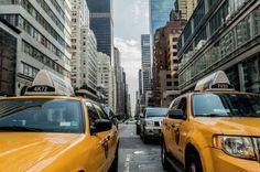 in taxi-cab-381233_640