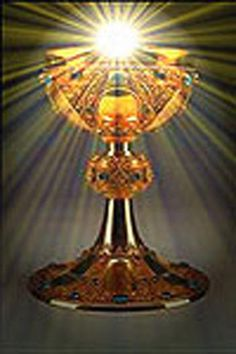 images of the holy communion | holy communion chalice