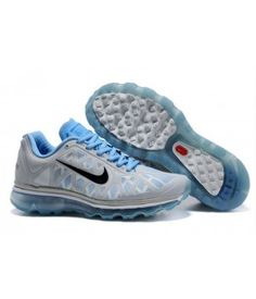 pick up 23a3d 2b5eb Find Women Nike Air Max 2011 Pure Platinum Black University Blue Cheap To  Buy online or in Pumaslides. Shop Top Brands and the latest styles Women Nike  Air ...