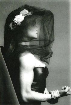 Lisa Lyon by Robert Mapplethorpe.  http://tess45.hubpages.com/hub/Robert-Mapplethorpe-Influential-and-Contraversial-20th-Century-Photographer-Artist