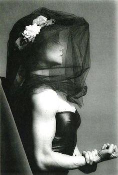 Robert Mapplethorpe  Lady Lisa Lyon  1982