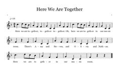 grade greeting song Great list of Name Games and Songs, for the beginning of the year in music class. Kindergarten Music, Preschool Music, Music Activities, Teaching Music, Preschool Ideas, Music Lesson Plans, Music Lessons, Piano Lessons, Greeting Song