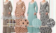 Hijab Dress Up #Style #Crochet #Lace