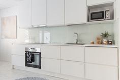 _MG_8172 Kitchens, Kitchen Cabinets, Ideas, Home Decor, Decoration Home, Room Decor, Cabinets, Kitchen, Cuisine