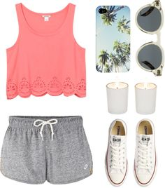 """Untitled #168"" by fashion-and-cats ❤ liked on Polyvore"