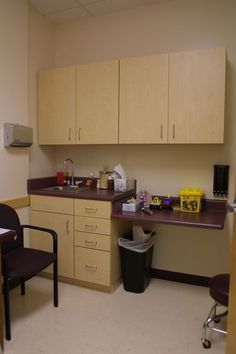 medical exam room cabinets with sink google search office ideas pinterest sinks room. Black Bedroom Furniture Sets. Home Design Ideas