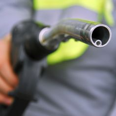 Gas Prices Still Dropping After July 4th Holiday -- KingstoneInvestmentsGroup.com