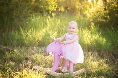 Xanthe Photography { for life }: Golden - North Lakes Brisbane Family Photographer Baby Girl Session