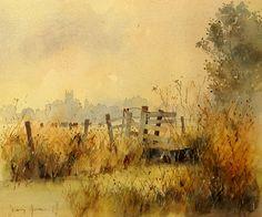 david howell artist - Поиск в Google