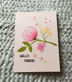 Flourish: Concord and 9th Concord And 9th, Concorde, Flourish, Handmade Cards, Cardmaking, Card Ideas, Stamps, Craft Cards, Making Cards