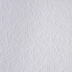 75 best anaglypta wallcoverings paintable textured - Paintable wallpaper menards ...