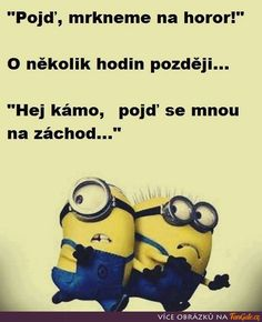 To zná asi každý Funny Images, Funny Pictures, Cute Quotes, Funny Texts, The Funny, Haha, Jokes, Meme, People