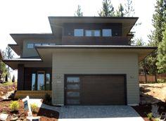 prairie style house plan gorgeous 32 muddy river design prairie style house plan bend - Prairie Style Home Designs