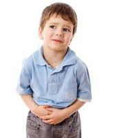Believe it or not research shows that children and teenagers with Crohn's Disease Ulcerative Colitis and Celiac Disease when under stress their inflammation rapidly increase. Latest Health News, News Health, Ibs In Children, Gastro Entérite, Abdominal Bloating, Gastroesophageal Reflux Disease, High Functioning Autism, Best Teeth Whitening, Irritable Bowel Syndrome