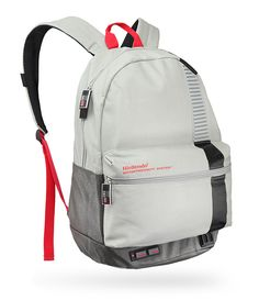 Nintendo Entertainment System (NES) Backpack