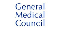 #gooddoctors! 5/4/16 in Glasgow: 100+ health & care professionals joined 6 panellists & GMC CEO, Niall Dickson, to talk about the increasing focus placed on putting safety and quality improvement first in clinical practice. Human factors and the impact of leadership and governance on these efforts were all discussed. Very proud that my friend & ex-Twitter mentee (long since graduated with flying colours!) Sam Majumdar was on the panel: a full-time & wonderfully person-centred clinician :)