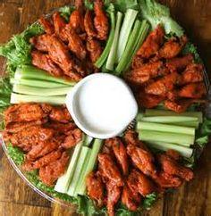Costco Deli Platters Menu - Yahoo Image Search Results