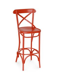 Wooden chairs and tables factory. Chairs made in Europe Bentwood Chairs, Wooden Chairs, Bar Chairs, Ral Colours, Bars For Home, Upholstery, Stool, Table, Color