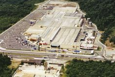 Litoral Plaza Shopping - Praia Grande (SP)