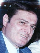 """Gennaro Adriano Langella (December 30, 1938 – December 15, 2013) also known as """"Gerry Lang"""", was a member of the Colombo crime family who eventually became underboss and acting boss. Died in prison after receiving a 75 year prison stretch during the commission case."""