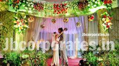 Pre-Wedding-Photographer-JB- Corporates-traditiona-indian-wedding-Hyderabad-india