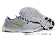 http://www.jordannew.com/nike-free-run-3-mens-running-shoe-grey-purple-super-deals.html NIKE FREE RUN+ 3 MEN'S RUNNING SHOE GREY PURPLE SUPER DEALS Only 45.18€ , Free Shipping!