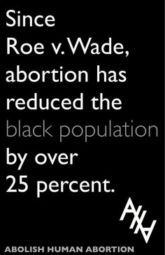 Roe v wade Thesis statement. Please help!! Please!?
