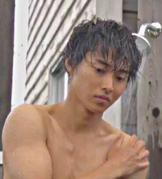 Shuhei Nomura, Kentaro Sakaguchi, Drama Stage, Stray Kids Minho, Takeshi Kaneshiro, Kento Yamazaki, Japanese Characters, Jeno Nct, Face Men