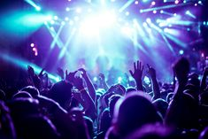 Rein ins Nachtleben – die besten Clubs in Melbourne