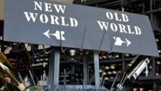 L'analisi affidata da Vinexpo alla società specializzata IWSR prevede che i consumi di vino nel mondo cresceranno, anche se lentamente