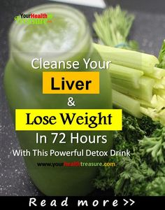 liver cleanse remedies Liver cleanse how to cleanse your liver liver cleanse for weight loss fast liver cleanse recipe detox drink liver detox drink how to lose weight - Liver Detox Drink, Jus Detox, Detox Diet Drinks, Detox Juice Cleanse, Liver Detox Cleanse, Natural Detox Drinks, Detox Juices, Detox Soup, Detox Foods