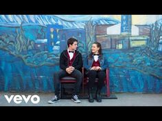 Lord Huron - The Night We Met - YouTube, I saw Lord Huron at Floyd Fest 2015♡