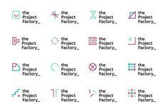 news logo design icons \ news logo - news logo design - news logo ideas - news logo icons - news logo design ideas - news logo design icons - news logo design graphics - news logo graphic designers Type Logo, 2 Logo, Logo Branding, Business Branding, Business Cards, Logo Design, Brand Identity Design, Icon Design, Brand Design