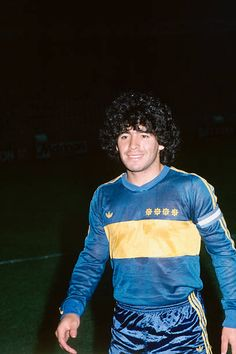 Soccer Legend Pictures and Photos - Getty Images Legends Football, Football Icon, Best Football Players, Good Soccer Players, Retro Football, World Football, Football Kits, Sport Football, Football Cards