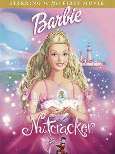 Barbie quebra nozes dublado online dating