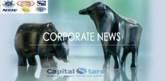 TOP CORPORATE NEWS : -7 April, 2017 :Cadila files 17 products with USFDA Cadila Healthcare surged over 4%, touching to Rs466.1, after company announced that its Topical manufacturing facility in Ahmedabad successfully completed…