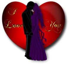 Marriage is a blood covenant... http://everestalexander.wordpress.com/2014/01/12/marriage-is-a-blood-covenant