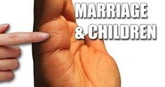 Check Your Marriage Lines (Bad Marriage Or Good Marriage) Palmistry marriage/relationship lines on hand:- Small horizontal lines underneath little finger known as marriage line. Bad Marriage, Love And Marriage, Hand Lines Meaning, Marriage Lines Palmistry, Palm Reading Charts, Indian Palmistry, Lines For Girls, Reading For Beginners, Astrology Chart