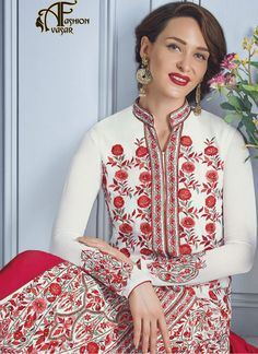 Dresses Online-Buy Designer Dresses For Ethnic India