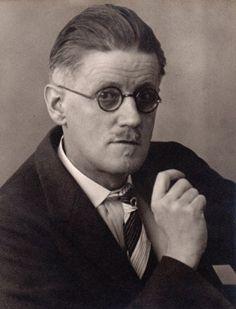 De James Joyce Humorístico Morfología de los muchos mitos acerca de Él Outrageous | Cosechas cerebrales