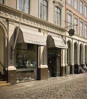 Amalie loves Denmark: 11 DAY SHOPPING TIP COPENHAGEN