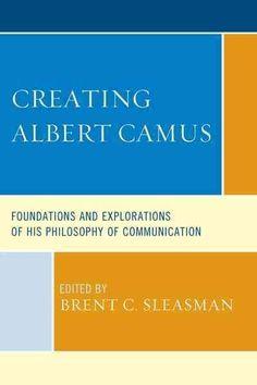 40 Best Albert Camus Images Albert Camus Camus Quotes