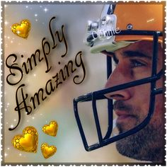 Football Team, Football Helmets, Go Pack Go, Aaron Rodgers, Country Singers, Green Bay Packers, Green And Gold, Cheese