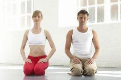 Chest Versus Stomach Breathing