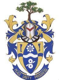 Mandeni Local Municipality Vacancies - .@Phuzemthonjeni