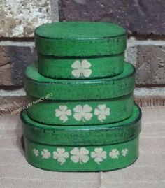 st patricks day primatives images - Google Search